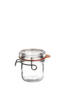 Food Jar 20 cl