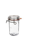 Food Jar 35cl